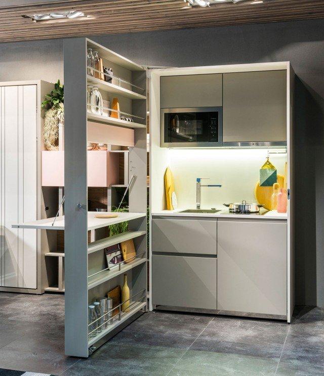 clei-KitchenBox