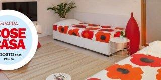 Abbinare i colori: 4 soluzioni a confronto per tessile e complementi