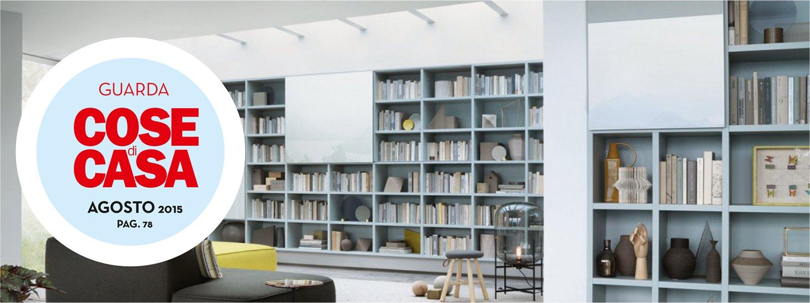 Soggiorno   consigli e idee sull'arredamento   cose di casa