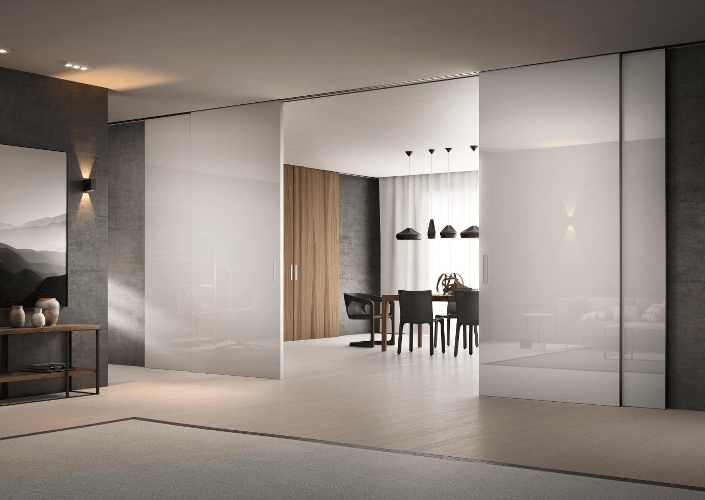 Porte e finestre di sicurezza casa protetta anche durante for Finestre a soffitto