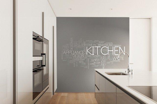 foto2_Kitchen_stickers