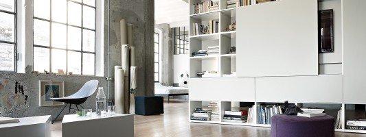 Promozioni 2014 acquisto arredamento case cose di casa for Acquisto libreria