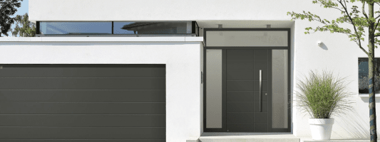 Porte news su porte interne blindate scorrevoli - Aprire una porta senza chiavi ...