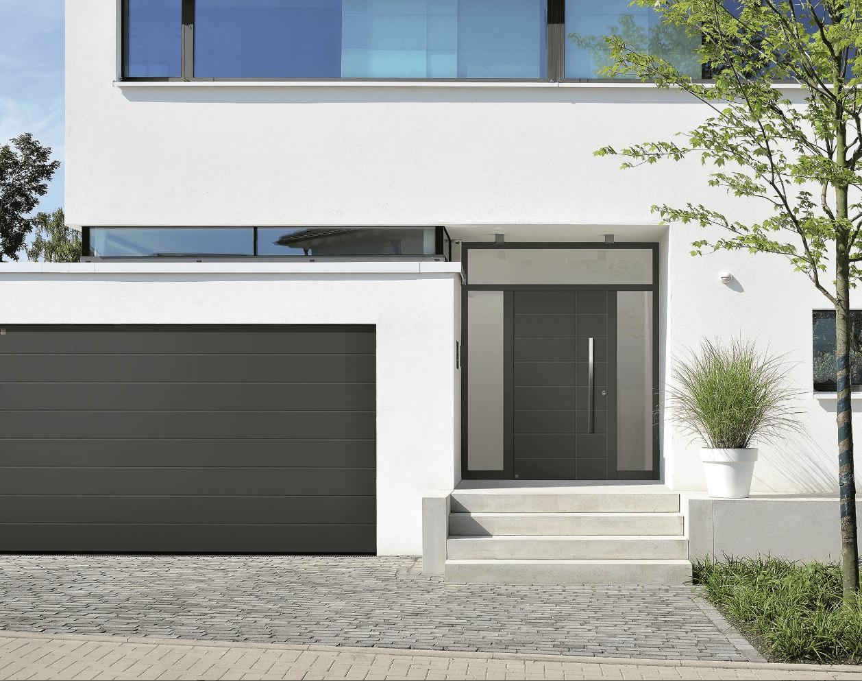 Aprire la porta di casa senza usare le chiavi cose di casa for Aprire case di concetto