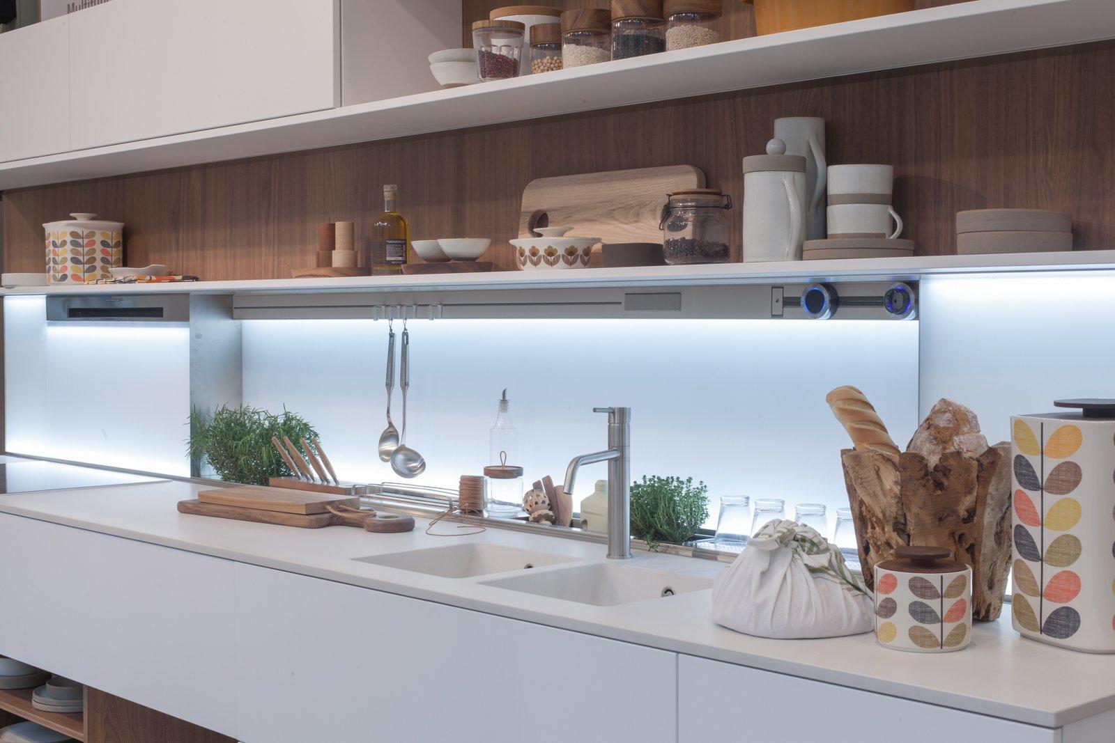 Lavelli Cucina Acciaio Inox Prezzi. Awesome Categorie With ...