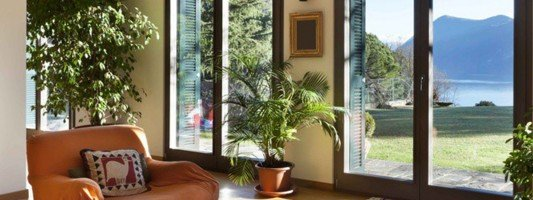 lampade giuste per piante - Cose di Casa