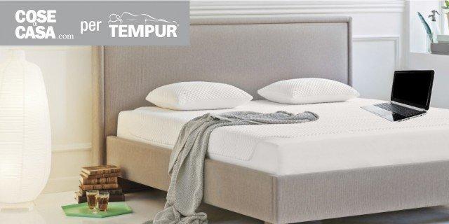 L\'ufficio in camera da letto: nuovo trend per chi lavora da casa ...