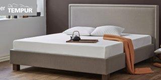 Posizione e orientamento del letto: quanto conta per dormire meglio?