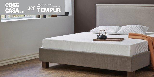 Feng Shui Dormire.Posizione E Orientamento Del Letto Quanto Conta Per Dormire