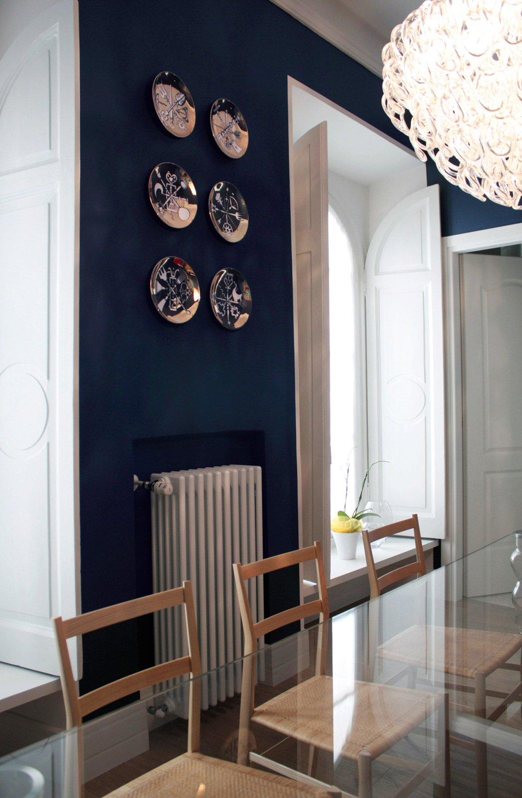 Pitture Particolari Per Interni Moderni.Pitture Murali Per Decorare Le Pareti Cose Di Casa