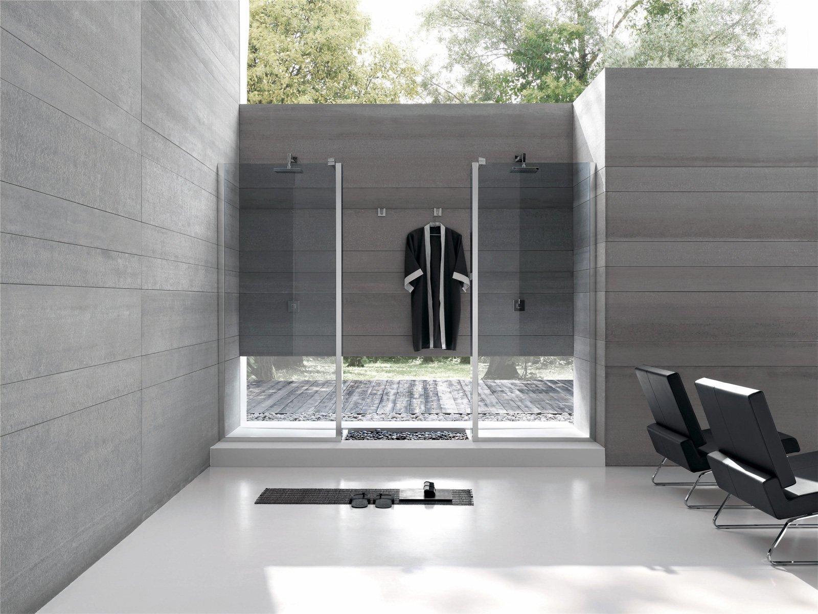 Vasca Da Bagno Dimensioni Minime : Bagno per disabili dimensioni minime excellent schema bagno per di