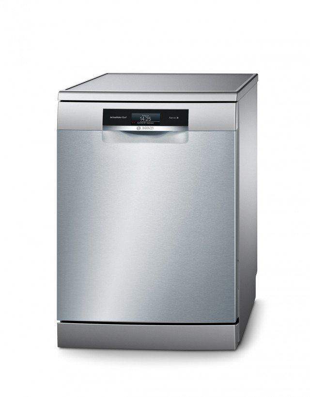 1bosch-SMS88TI03E-lavastoviglie