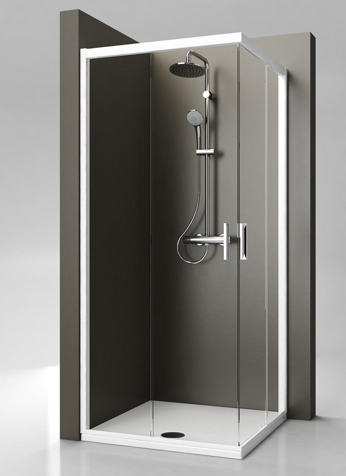 Dimensioni doccia rettangolari 28 images misure doccia rettangolari termosifoni in ghisa - Misure vasche da bagno rettangolari ...