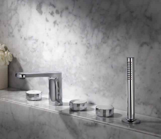 2fima-texturecollection-rubinettivasca