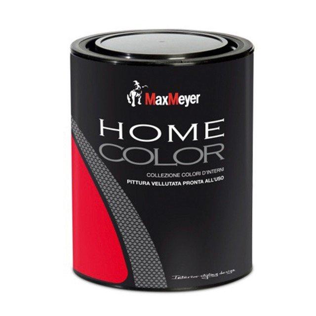 3D-home-color-0,75-bollo