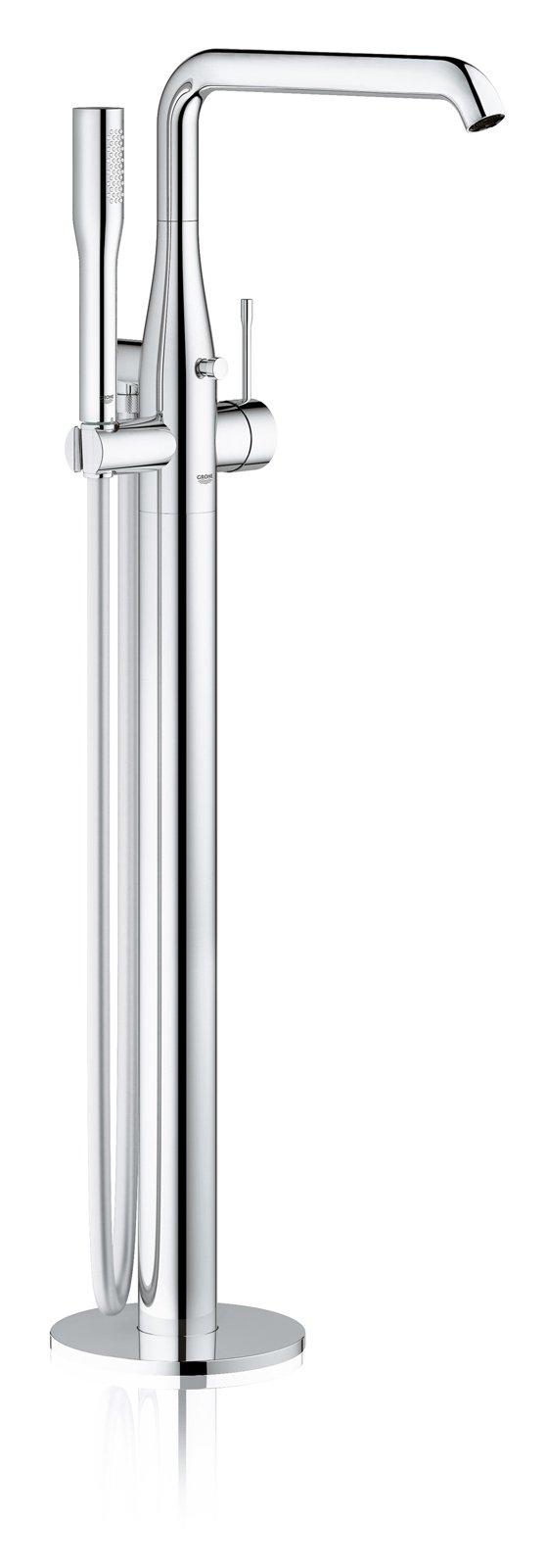3grohe-essencenew-rubinettivasca