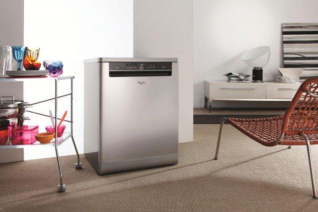 3whirlpool-PowerClean-PowerDry_ADP9070-IX-lavastoviglie