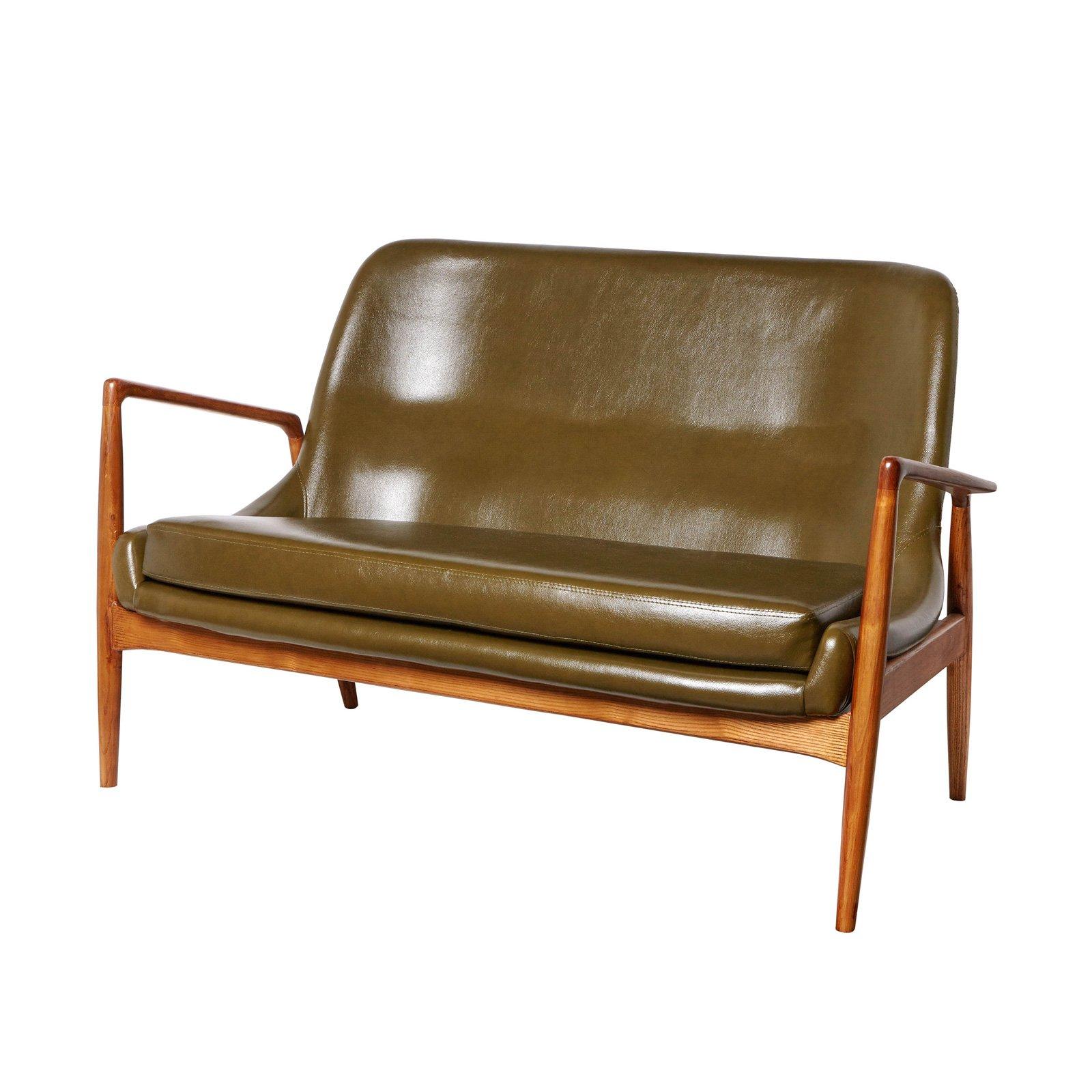 Arredare stile anni 50 cose di casa - Coin casa mobili ...