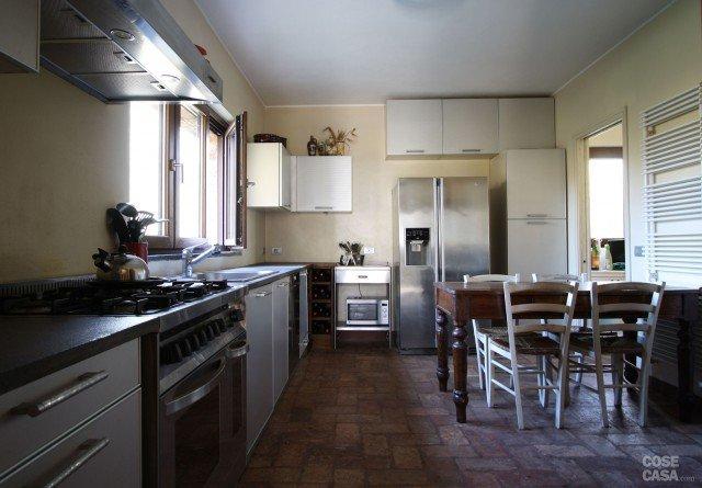 4-cucina