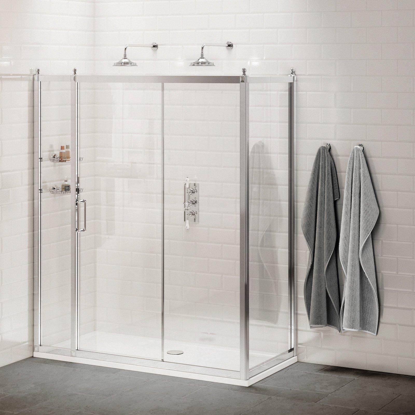 docce grandi per un maxi benessere cose di casa