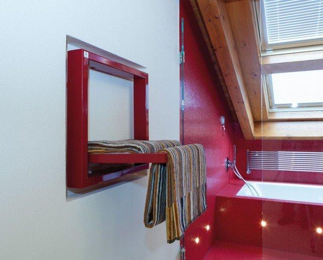 4deltacalor-towelbox-bagnoinmansarda