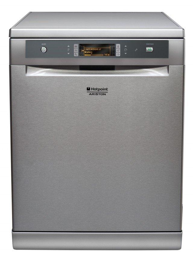 4hotpoint-LFD-11M132-OCIX-EU-lavastoviglie