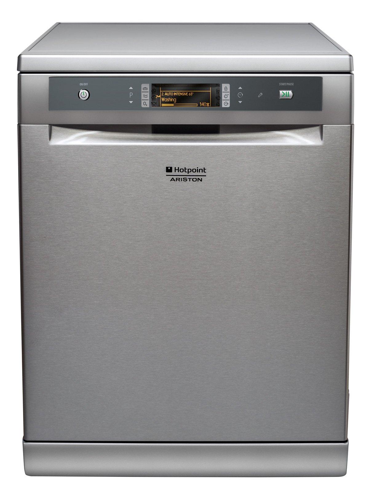 Lavastoviglie dalle grandi capacit e dai bassi consumi for La lavastoviglie