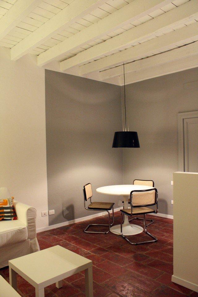 Pitture Particolari Per Interni Decorazioni.Pitture Murali Per Decorare Le Pareti Cose Di Casa