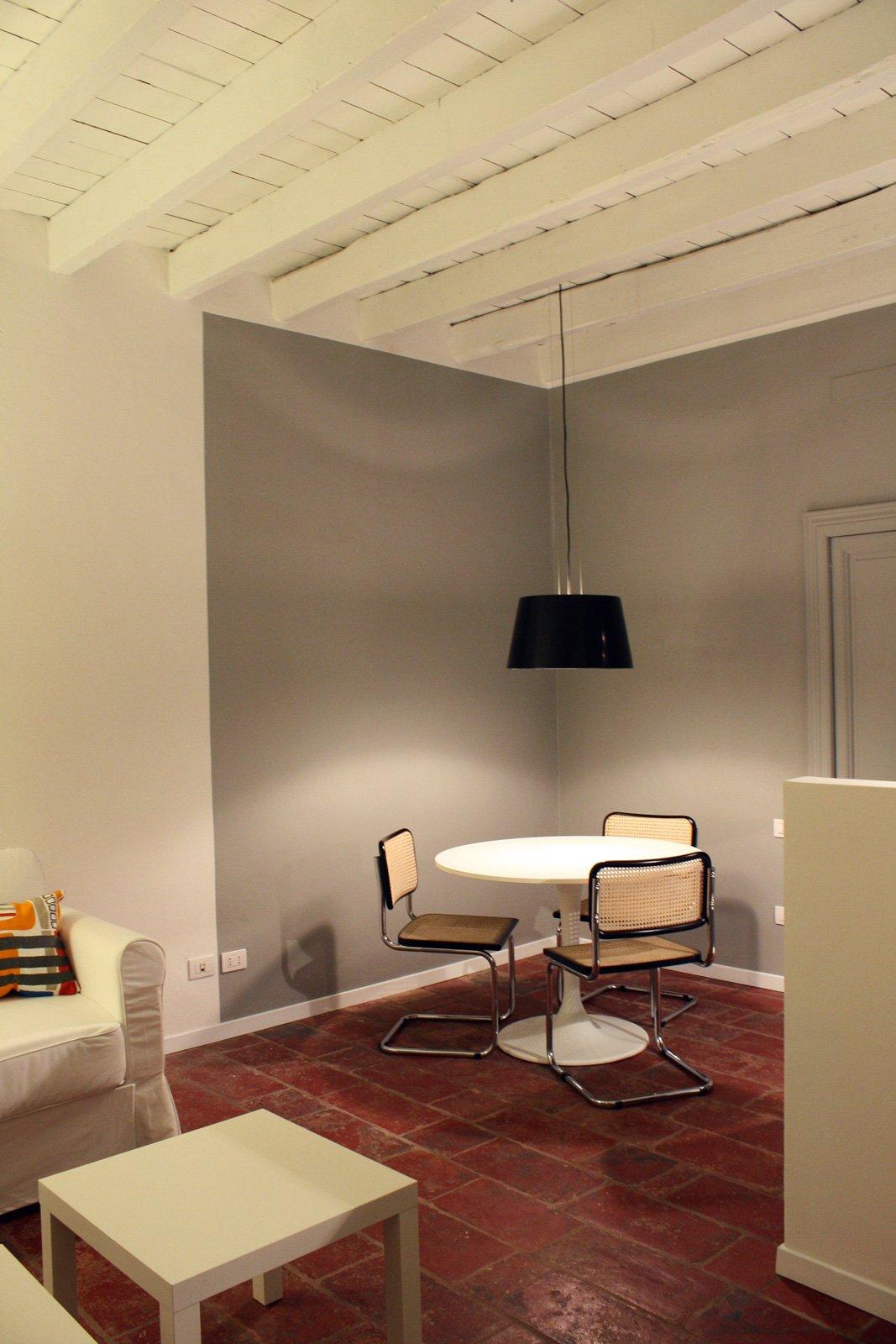 Colori particolari per pareti cool tinte pareti camera da letto colori pareti moderne per for - Tinte per interni casa ...