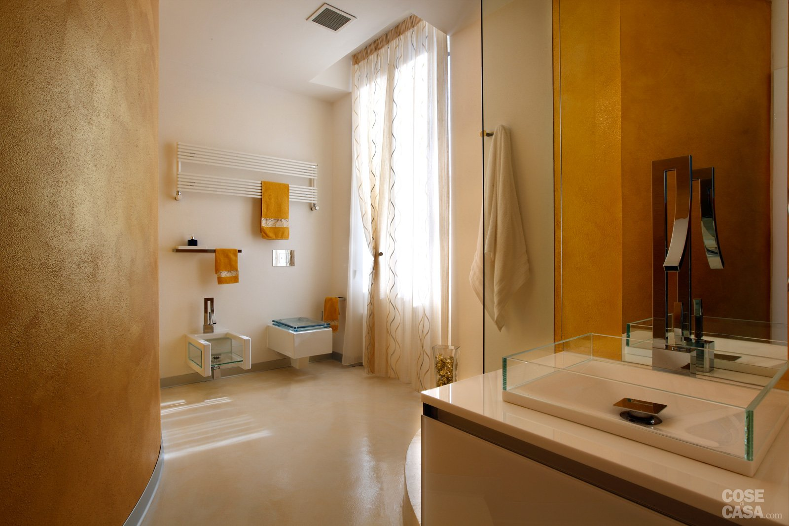 Pareti Divisorie Mobili Per Casa : Pareti mobili casa with pareti mobili casa pareti mobili per