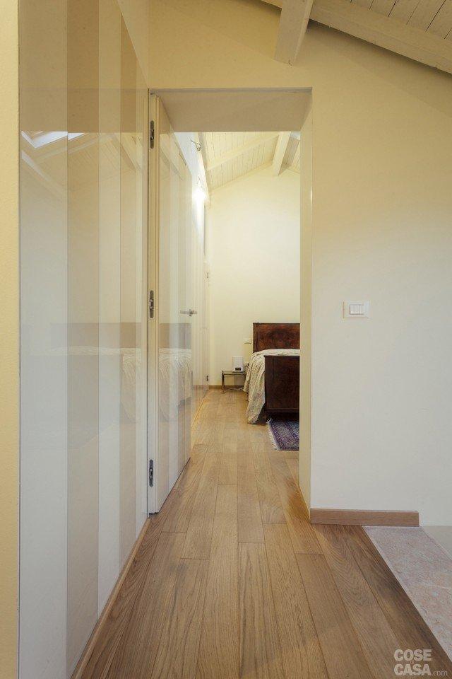 6-corridoio