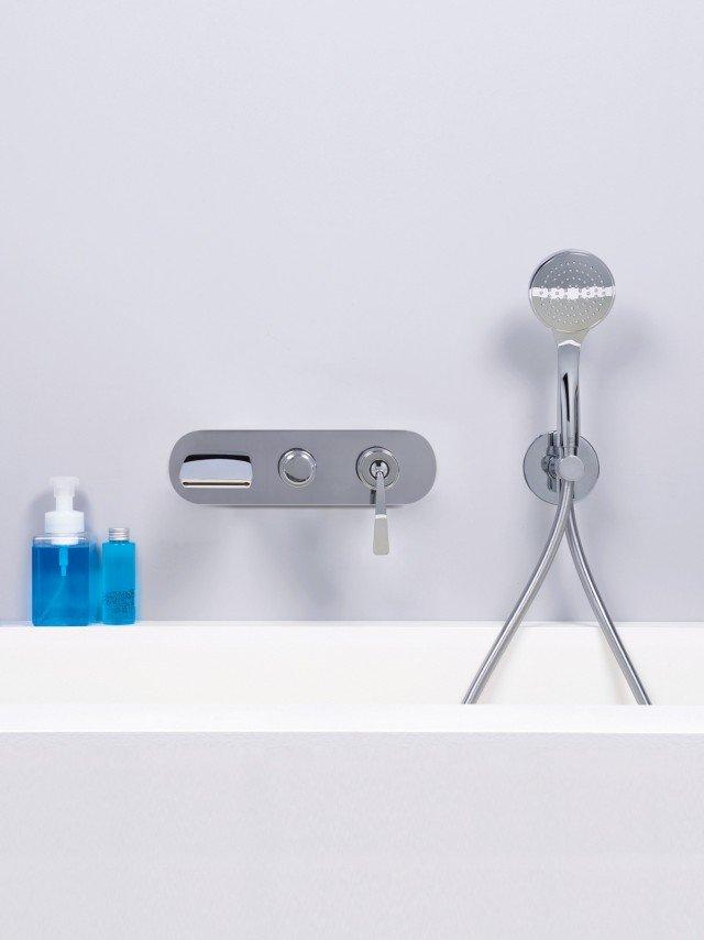 6cristinarubinetteria-bo108-rubinettivasca