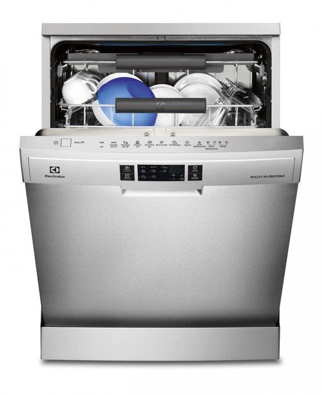 6electrolux-ESF8555ROX-lavastoviglie