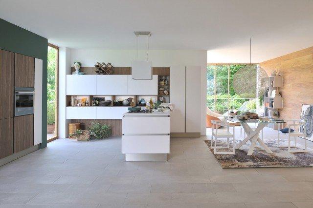 7-Veneta-Cucine--Oyster-Pro13