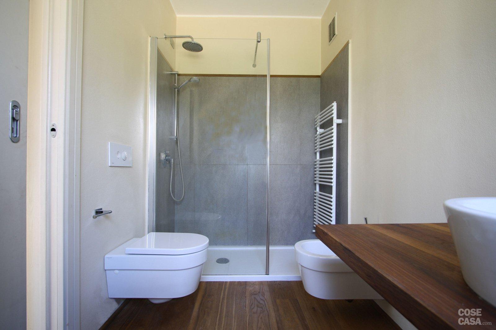 Lampadari a soffitto bagno rose - Lampadari per bagno ...