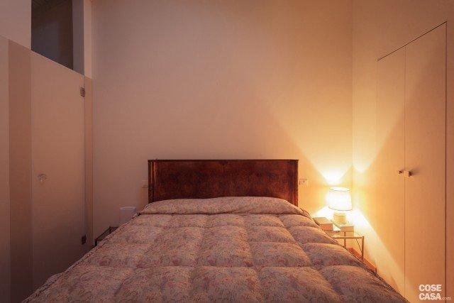 7-camera-letto