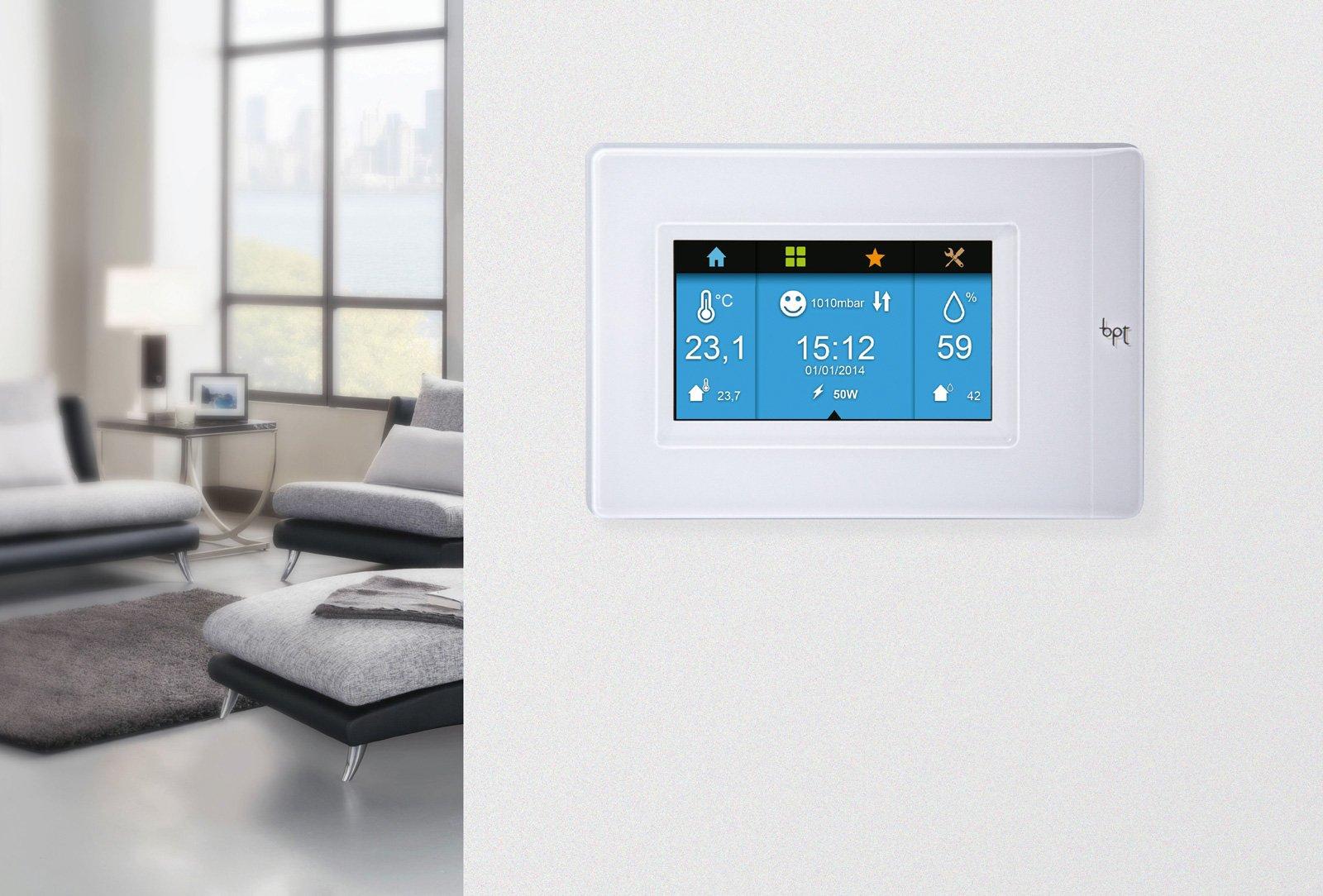 Schema Quadro Elettrico Per Appartamento : Impianto elettrico dalla a alla z cose di casa