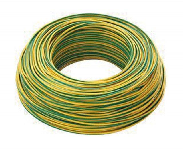 BRCOMAN-cavo-giallo-verde
