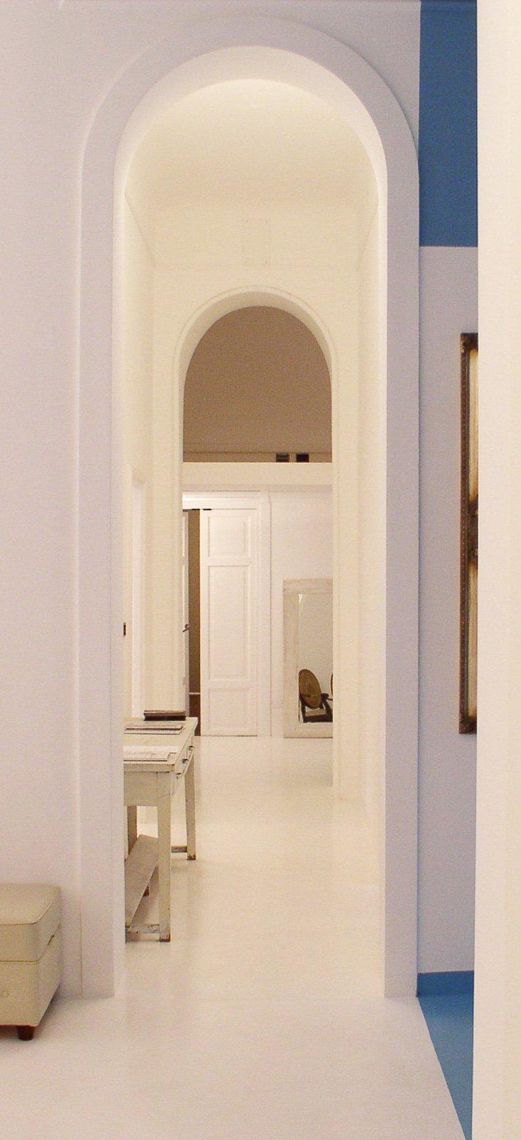 Chreon ingresso cose di casa - Ingresso di casa ...