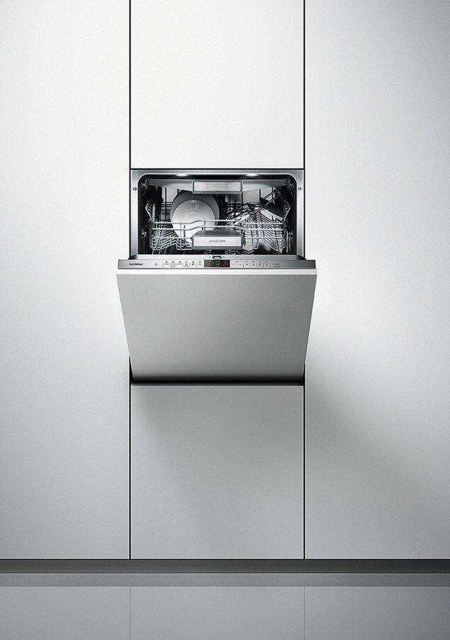 DIDA-12--Gaggenau_Vario_Dishwasher_DF_461_01