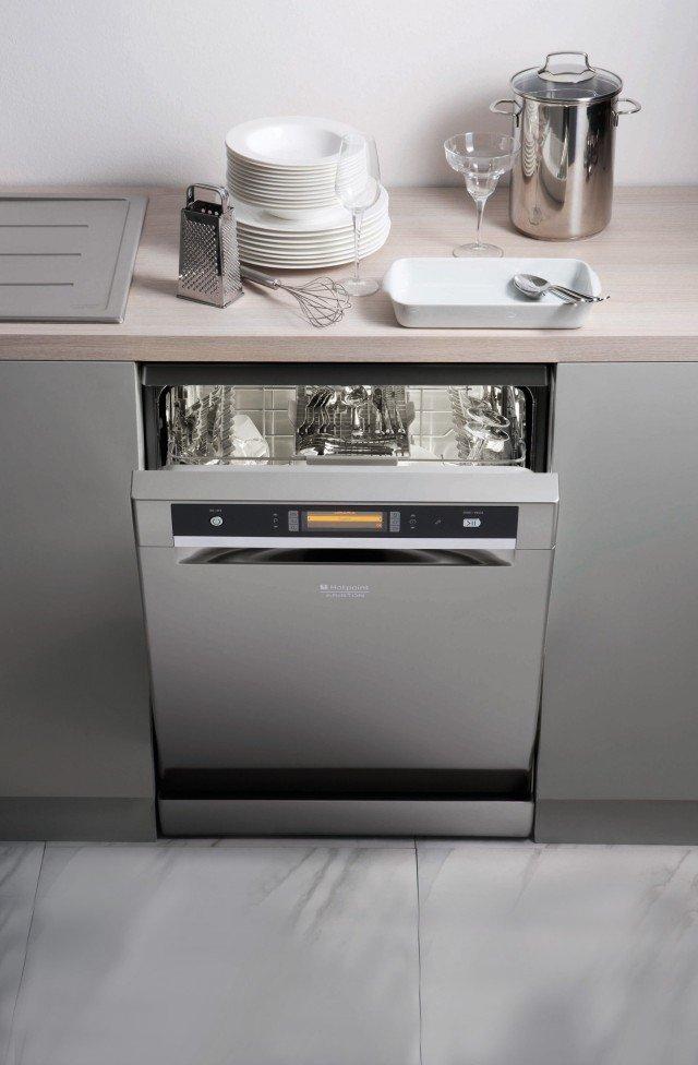 DIDA-13---Elexia-Dishwasher