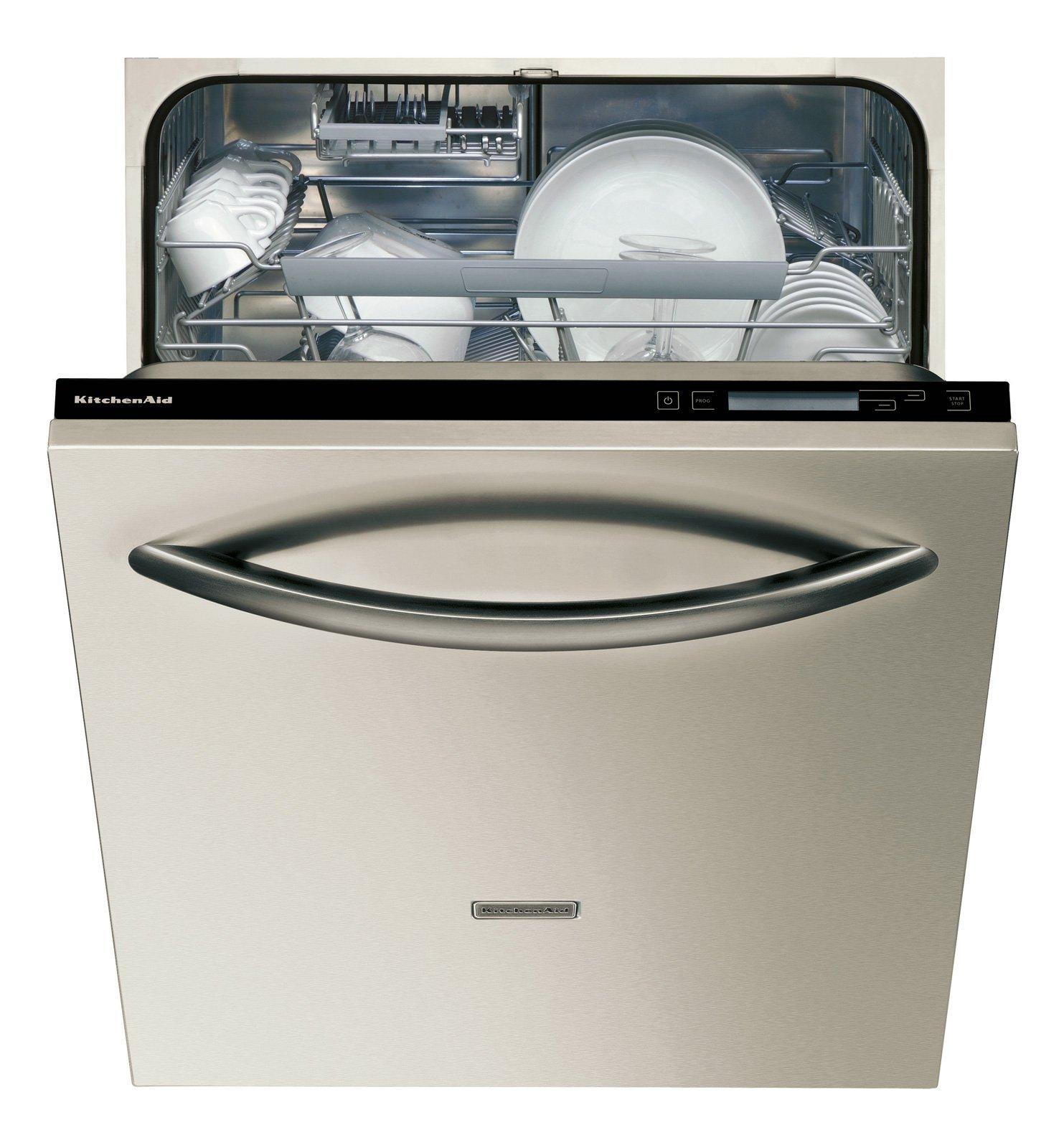 Lavastoviglie veloci e tecno cose di casa - Porta per lavastoviglie da incasso ...