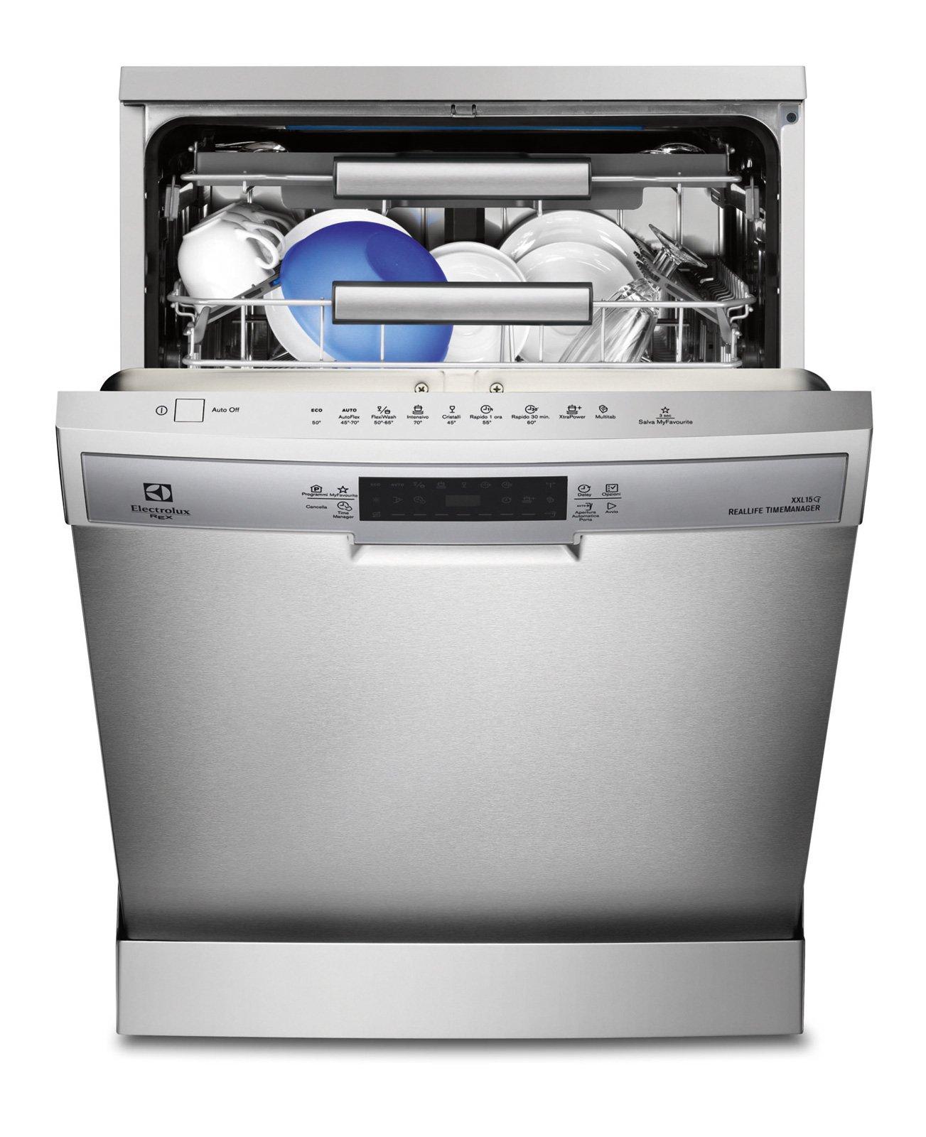 Lavaggio eco lavastoviglie ariston colonna porta lavatrice for Programmi lavastoviglie ariston