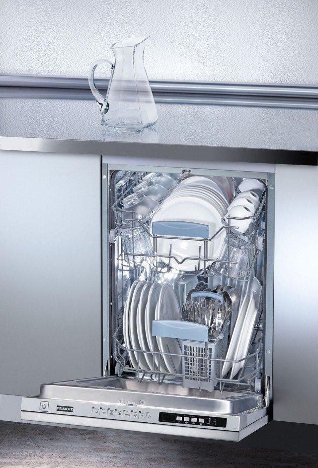 DIDA-18---lavastoviglie-FDW-41#3C1278