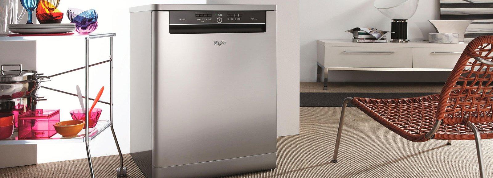 Lavastoviglie dalle grandi capacit e dai bassi consumi - Cucina induzione consumi ...