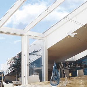 Coperture per verande - Cose di Casa