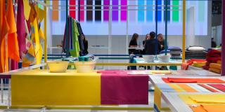 HOMI 2015: a Milano il Salone degli Stili di Vita