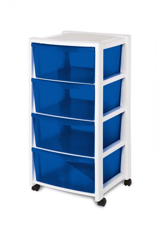 a-stefanplast-LIBERA-4---bianco-+-cass.blu