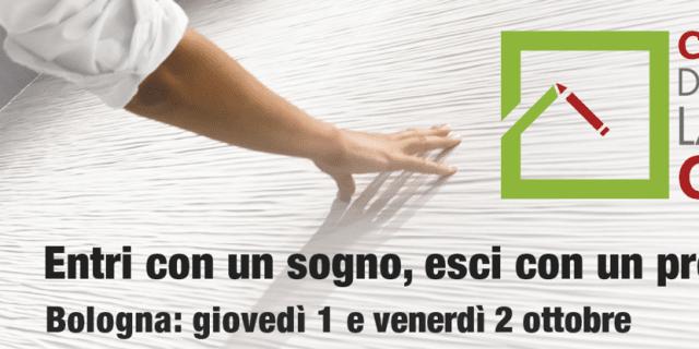 Consulenza gratuita di un architetto di cose di casa for Consulenza architetto gratuita