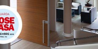 Porte e finestre di sicurezza: casa protetta anche durante le vacanze